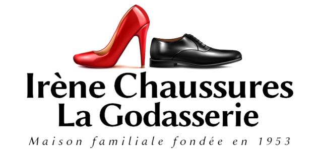 La Godasserie