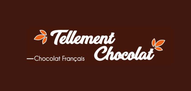Tellement Chocolat