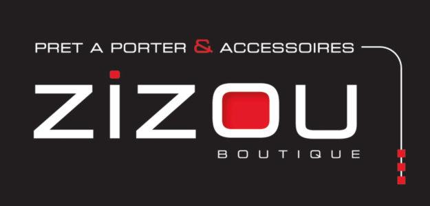 Zizou Boutique